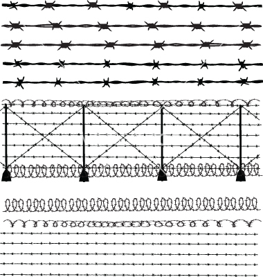 barbed-wire-fence-vector-528573.jpg